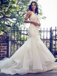 maggie sottero bridal maggie sottero the bridal collection