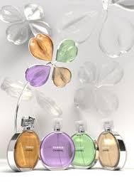 quels flacons de parfums eau marilyn hepburn jackie kennedy quels étaient les