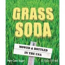 Soda Bottle Monsters Totally Green - 32 best bloody packaging images on pinterest vampires design