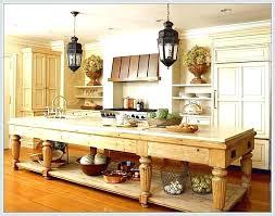 kitchen islands ebay antique kitchen islands vivaldi me
