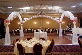 100 Indian Engagement Decoration Ideas Home Wedding Ideas