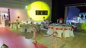salle de mariage 95 salle de réception l étincelle val d oise