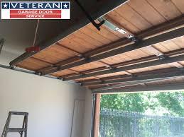Overhead Door Lewisville Door Garage Garage Door Repair Lewisville Tx Carriage Style