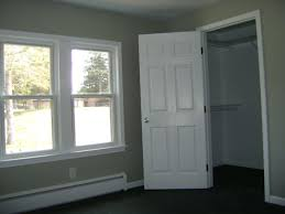 carpentry doors u0026 professional doors and windows installation