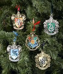 top 10 geeky christmas ornaments u2013 nerdy ninja platypus