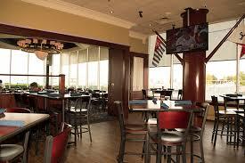 2017 lake st clair restaurant 42 restaurant macray harbor lake st clair guide