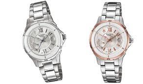 Jam Tangan Casio Remaja harga jam tangan wanita semua merk terbaru mei 2018