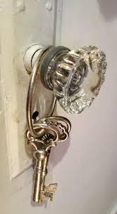 best 25 door knob lock ideas on pinterest wooden doors wooden