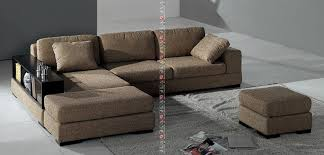 classic sofa bed folding sofa bed sofa bed double deck bed