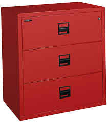 wide lateral file cabinet signature series 3 drawer 31 inch wide lateral filing cabinet 3s3122
