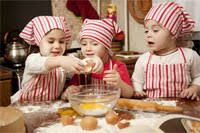 atelier enfant cuisine cours et ateliers de cuisine découverte du goût enfant