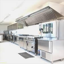 hotte cuisine hotte cuisine professionnelle beau hotte aspirante professionnelle
