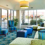 Comfort Suites Va Beach Comfort Suites Beachfront 2017 Room Prices Deals U0026 Reviews Expedia