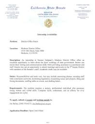 etl architect cover letter