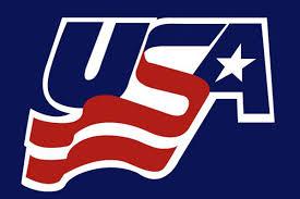 Maine Flag Image Usa Hockey Announces U18 Select 66 Camp Roster Sb Nation College