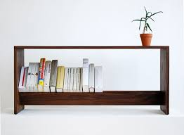 tables better living through design furnishings better living through design