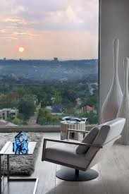 Interior Designers In Johannesburg 47 Best South African Interior Design Images On Pinterest
