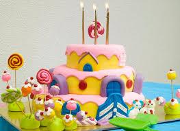 candyland birthday cake kids birthday cake pictures lovetoknow