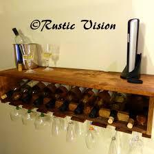 sterling wine glass racks wine glass rack wine glass dishwasher