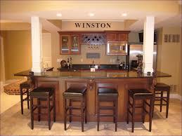 kitchen room basement bar designs l shaped bar plans free home