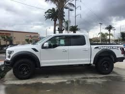 2018 ford f 150 raptor los angeles ca for sale by south bay ford
