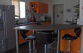cuisine am駻icaine bar cuisine am駻icaine ikea 100 images table cuisine am駻icaine