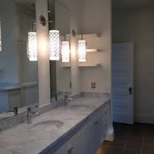 kitchen faucets houston westheimer plumbing hardware kitchen bath 3600 kirby dr