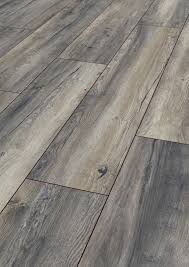 exquisit plus u2013 laminate flooring with an elegant plank look