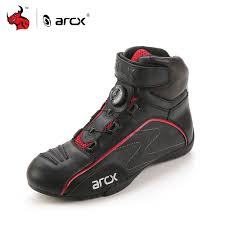 waterproof motorcycle shoes online get cheap street motorcycle shoes aliexpress com alibaba