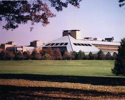 bell labs wikipedia