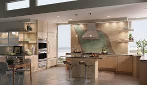 Manhattan Kitchen Design Manhattan Kitchen Design Manhattan Kitchen Renovation Brilliant