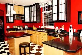 small kitchen paint ideas paint colors for small kitchen impressive design ideas best