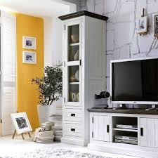 Wohnzimmer Kreativ Einrichten Wohnzimmer Landhausstil Braun Kreative Ideen Für Ihr Zuhause