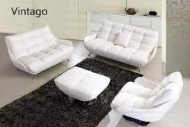 canape cuir blanc comment nettoyer un canapé cuir blanc astuces pratiques