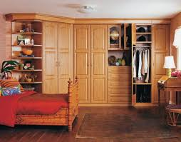 Storage Units For Bedrooms Bedroom Wall Units Tips To Increase Your Bedroom Storage Space