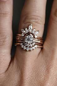 sti wedding ring 11379 best wedding ring images on wedding bands