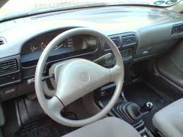 nissan sentra interior 1996 nissan sentra information and photos momentcar