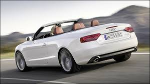 2010 audi a5 cabriolet cars audi a5 cabriolet 2010 cars mg