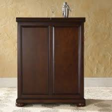 Small Bar Cabinet Small Bar Cabinets For Home Foter