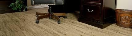 Hardwood Flooring Laminate Trinity Hardwood