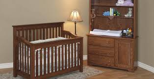 Crib Turns Into Toddler Bed Toddler Beds Size Beds Day Beds Bristol Amish Market Pa