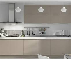 idee de credence cuisine idee de credence pour cuisine 1 cr233dence cuisine plus de 50