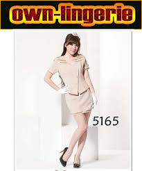 Army Halloween Costume Women Compare Prices Army Costum Shopping Buy Price