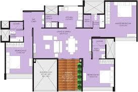 kitchen floor plan design software free planning tool house trend