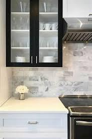 comptoir de cuisine quartz blanc comptoir de cuisine quartz blanc cuisine avec bar comptoir tout