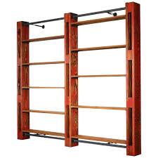 marvellous bookcase systems photos best idea home design