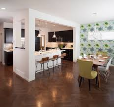 Interior Design Beautiful Kitchens Easy by Kitchen Design Trends Set To Sizzle In 2015