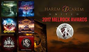the best of melodicrock com