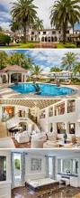 109 best luxury homes images on pinterest luxury homes most