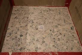florence patchwork decor floor tiles 50x50cm these vintage effect